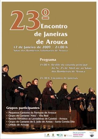 cartaz_janeiras_2009