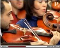 divan-orchestra