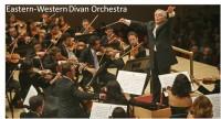 divan-orchestra2
