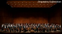 orquestra-gulbenkian