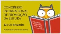 congresso-leitura