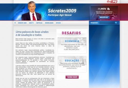 socrates-2009