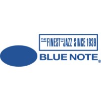 blue-note-records