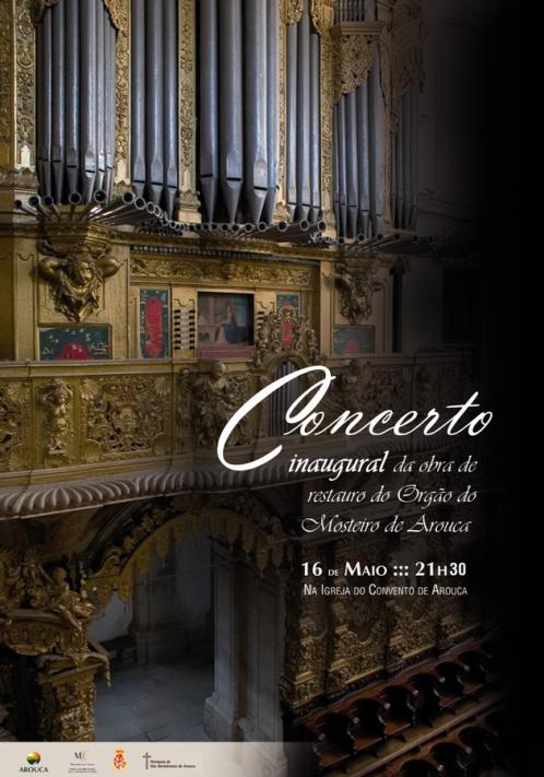 concerto_orgao