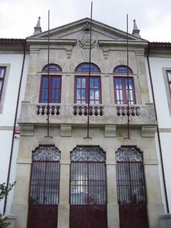 camara-municipal-arouca