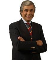 JosePedroAguiarBranco