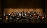 orquestra-norte