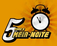 5_para_a_meia_noite