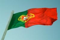 bandeira-nacional