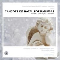 cancoes-de-natal-portuguesas-primeira-gravacao-absoluta~l_304526