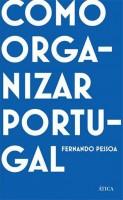 organizar-portugal