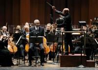 orquestra-nacional-washington