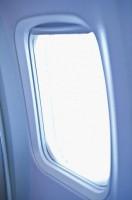 janela-aviao