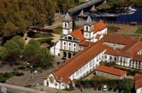 mosteiro-santo-tirso