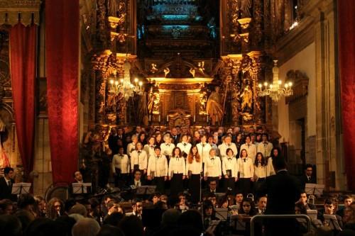 concerto-natal-2013