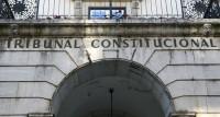 Tribunal-Constitucional-2