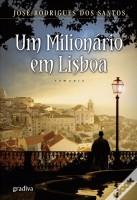 milionario-lisboa-jrs