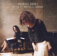 ravel-labeque