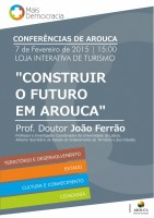 cartaz_circulo_mais_democracia-2