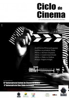 ciclo-cinema