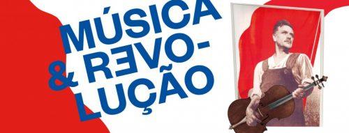 musica-revolucao-16