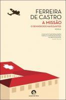 missao-fcastro
