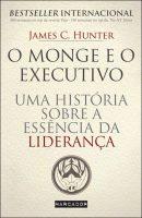 monge_executivo